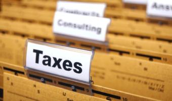 Tax-services-stewart
